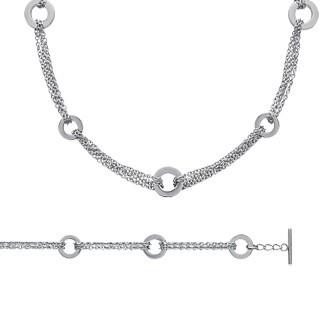Bracelet acier 316 L - DBAACGBI