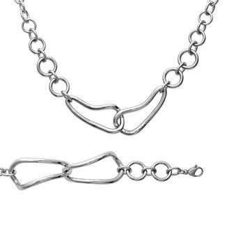 Bracelet acier 316 L