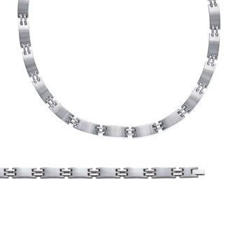 Bracelet homme acier 316 L