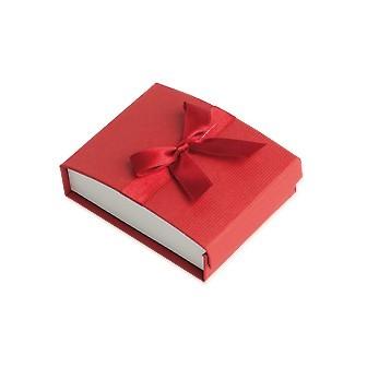 Écrin parure petit modèle idée cadeaux CEGAAAD