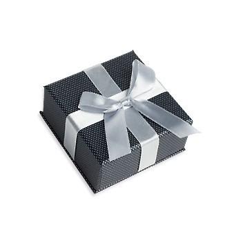 Écrin parure petit modèle idée cadeaux