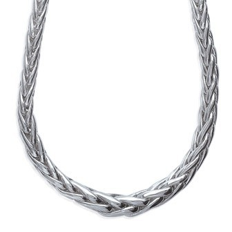 Collier argent 925/000 BEIAADEF
