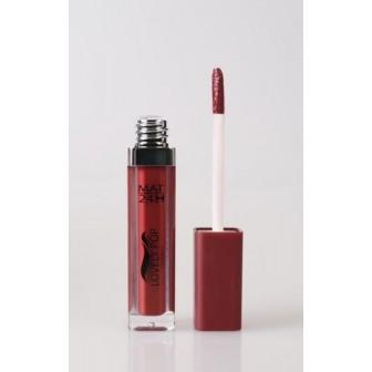 Rouge à lèvres liquide Tenue 24 Heures N°9 40309