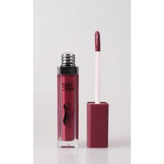 Rouge à lèvres liquide Tenue 24 Heures N°8 40308