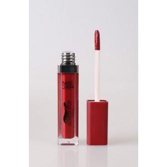 Rouge à lèvres liquide Tenue 24 Heures N°1 40301