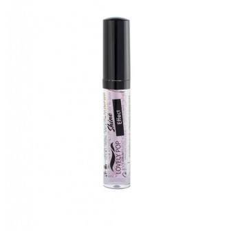 LIP GLOSS SHINE EFFECT LOVELY POP N° 2 40232