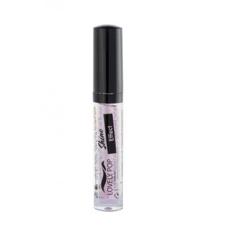 LIP GLOSS SHINE EFFECT LOVELY POP N° 5 40235