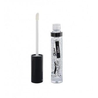 LIP GLOSS SHINE EFFECT LOVELY POP N° 7 40237