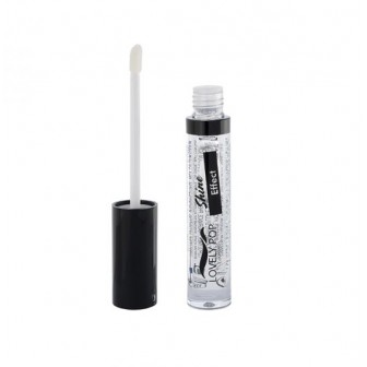 LIP GLOSS SHINE EFFECT LOVELY POP N° 8 40238