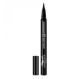 EYE LINER FEUTRE WATERPROOF LOVELY POP 32030