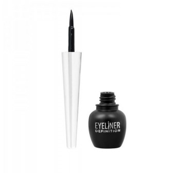 EYE LINER DÉFINITION LOVELY POP 32020
