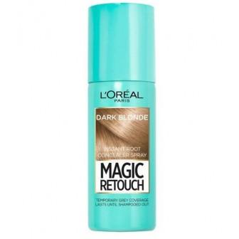 MAGIC RETOUCH L'OREAL A8649902