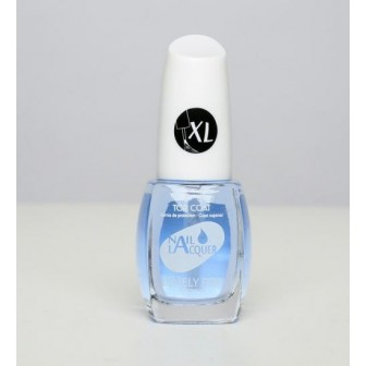 TOP COAT LOVELY POP TC001