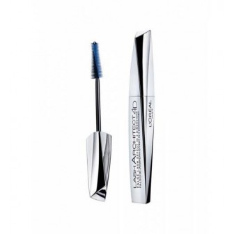 MASCARA FAUX CILS ARCHITECT 4D L'ORÉAL PARIS A9899800