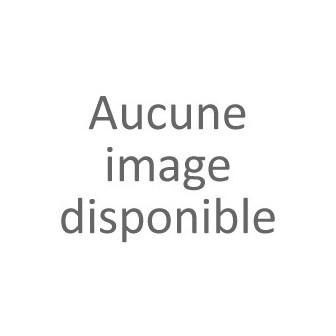 Cordon argent rhodié 925/000 891982